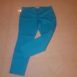 LEI Stretch denim jeans